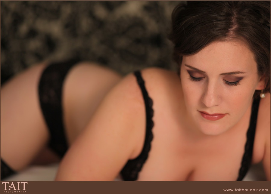 Tait Boudoir, A Review ~: https://kristinemarie.wordpress.com/2010/02/05/tait-boudoir-a-review